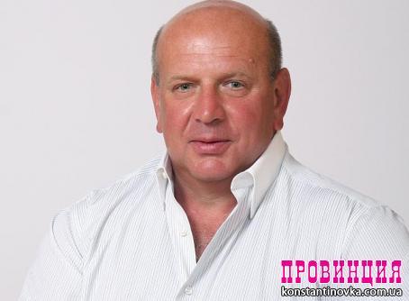 """Давыдов Сергей Дмитриевич """"БРОНЗА"""""""