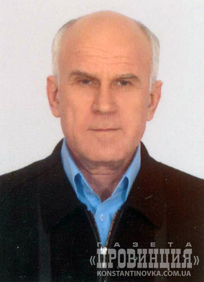 рожков олег анатольевич курган мчс биография