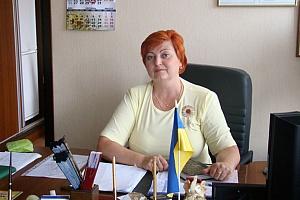 Светлана Астахова арестована
