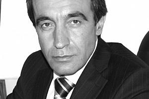 Вячеслав Яхин пропал без вести