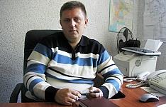 Сергій ІВАХНІН