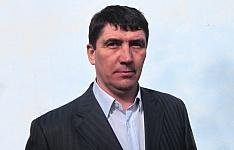 В.Андрюшин: «Мы начинаем работать с чистого листа»